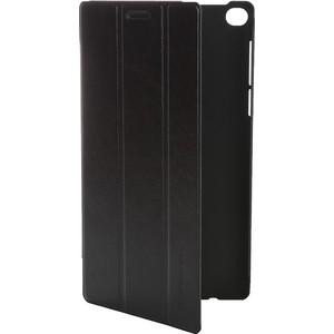 Чехол IT Baggage Black для планшета Lenovo IdeaTab 2 7 (ITLN2A725-1) чехол it baggage для lenovo yoga tablet 10 black itlnyt703 1