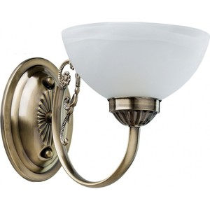 Бра MW-Light 318024201 все цены