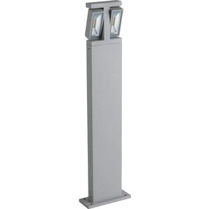 Наземный светильник DeMarkt 807041302