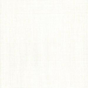 Обои виниловые Andrea Rossi Murano 1,06х10м (54119-2) все цены