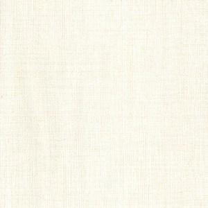 Обои виниловые Andrea Rossi Murano 1,06х10м (54119-3) все цены