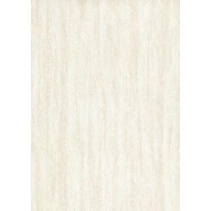 Обои виниловые Quarta Parete Zanzara 0,7х10м (149701) quarta parete 16242 обои quarta parete san carlo