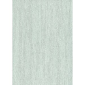 Обои виниловые Quarta Parete Zanzara 0,7х10м (149703) quarta parete 16242 обои quarta parete san carlo