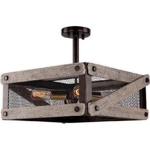 Потолочная люстра Lussole LSP-9704 потолочная люстра lussole loft lsp 9704