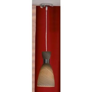 Потолочный светильник Lussole LSF-7376-01 потолочный светильник lussole lsf 6206 01