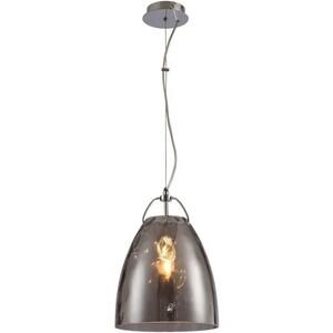 Потолочный светильник Lussole LSP-9634 цена