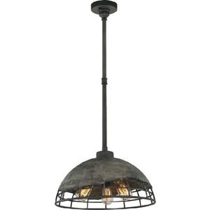 Потолочный светильник Lussole LSP-9643