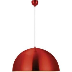 Потолочный светильник Lussole LSP-9654 crayola подиум ткань для принтов crayola