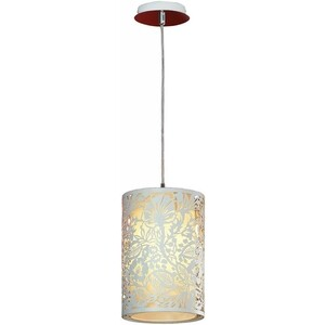 Потолочный светильник Lussole LSF-2316-01