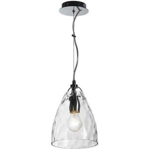 Потолочный светильник Lussole LSP-9630