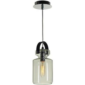 Потолочный светильник Lussole LSP-9638