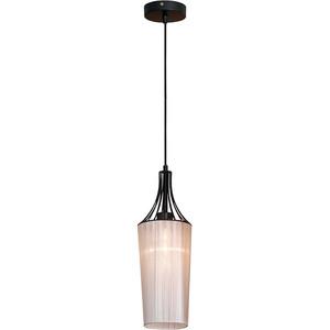 Купить Потолочный Светильник Lussole Lsn-5406-01