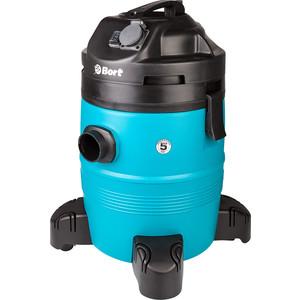 лучшая цена Строительный пылесос Bort BSS-1335-Pro