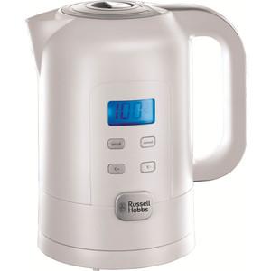 лучшая цена Чайник электрический Russell Hobbs 21150-70
