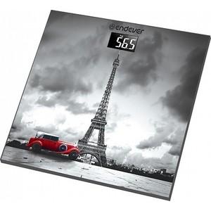 Весы напольные Endever Skyline FS-542 цена и фото