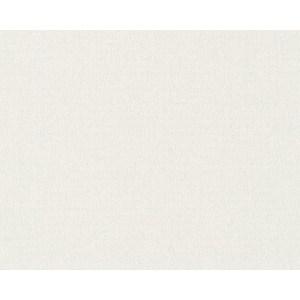 Обои виниловые AS Creation Fleuri Pastel 0,53х10м (93767-4) виниловые обои as creation daniel hechter 3 952591
