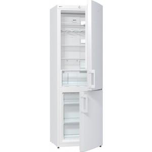 цены на Холодильник Gorenje NRK 6201 CW  в интернет-магазинах