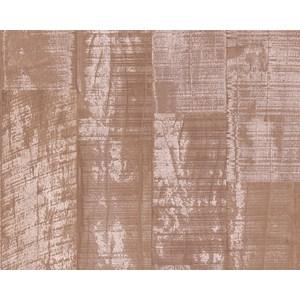 Обои виниловые AS Creation New England 0.53 х 10 м (96152-1) виниловые обои as creation daniel hechter 3 952591