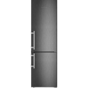 Холодильник Liebherr CBNbs 4815 цена и фото