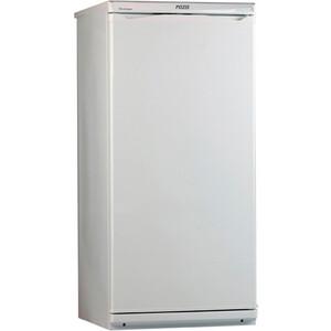 Холодильник Pozis СВИЯГА-513-5 белый