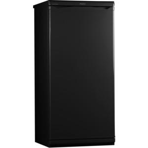 Холодильник Pozis СВИЯГА-513-5 графитовый
