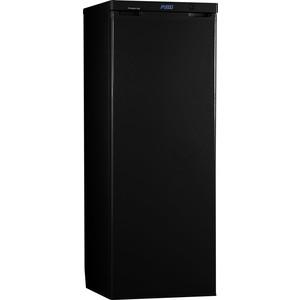 Холодильник Pozis RS-416 С черный холодильник pozis rs 416 w
