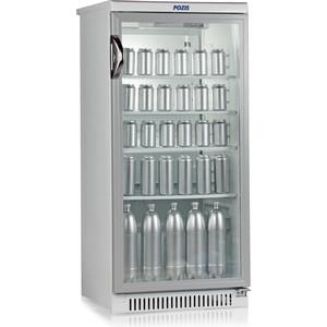 Холодильник Pozis СВИЯГА-513-6 белый