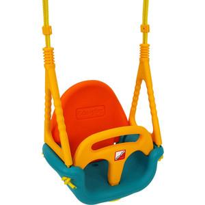 Качели подвесные Edu Play Малыш (SW-1422)