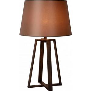 Настольная лампа Lucide 31598/81/97