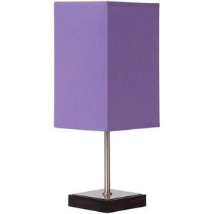 Настольная лампа Lucide 39502/01/39 фото