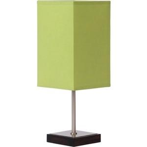 Настольная лампа Lucide 39502/01/85