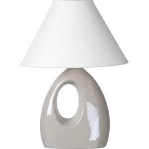 Настольная лампа Lucide 14558/81/31 настольная лампа lucide yoko 34523 81 99