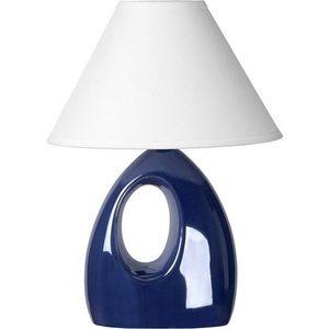 Настольная лампа Lucide 14558/81/35
