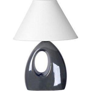 Настольная лампа Lucide 14558/81/36 настольная лампа lucide yoko 34523 81 99