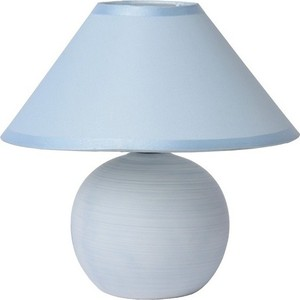 Настольная лампа Lucide 14552/81/35