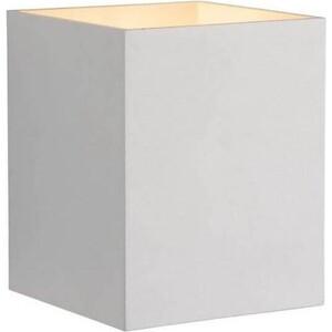 Настенный светильник Lucide 23253/01/31