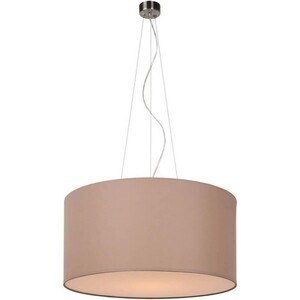 Подвесной светильник Lucide 61452/60/41 подвесной светильник lucide vitri 08413 01 60