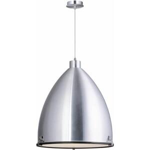 Подвесной светильник Lucide 31416/50/12 подвесной светильник lucide riva 31412 24 12