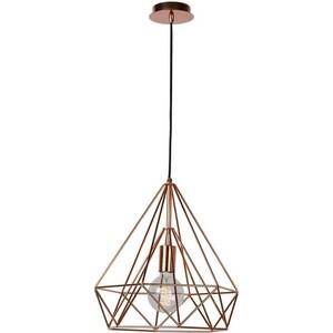 Подвесной светильник Lucide 06496/37/17 подвесной светильник lucide riva 31412 24 12