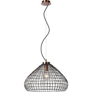 Подвесной светильник Lucide 71360/50/17 недорого