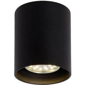 Потолочный светильник Lucide 09100/01/30 потолочный светильник lucide bodi 09101 02 30
