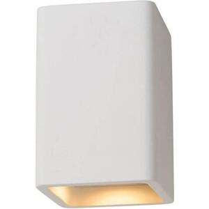 Потолочный светильник Lucide 35101/14/31