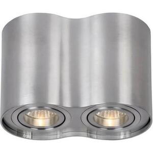 Потолочный светильник Lucide 22952/02/12 потолочный светильник lucide bodi 09101 02 30