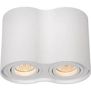 Потолочный светильник Lucide 22952/02/31 потолочный светильник lucide bodi 09101 02 30