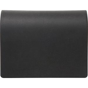 Подголовник Roca Hall чёрный (24F061000) / AB 002100R 55 75kw inverter with transformer hall current sensor 4644x052 83