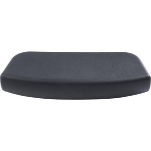 Подголовник Roca Sureste чёрный (247990000)
