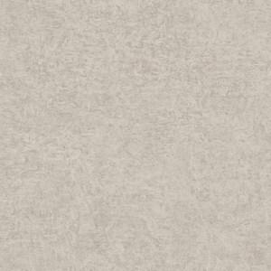 Обои виниловые Ideco Persian Chic 1.06х10м (PC1006) цена