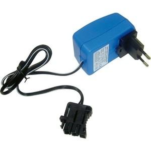 Зарядное устройcтво Peg-Perego 12V (IKCB0302)