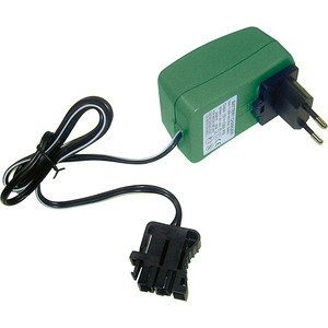 Зарядное устройcтво Peg-Perego 6B (0071) все цены