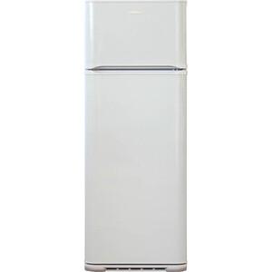 лучшая цена Холодильник Бирюса 135